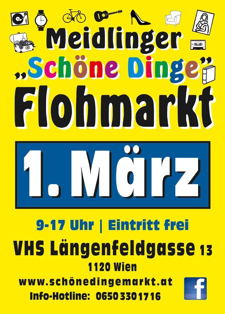 Ein Herz fr Singles in Meidling - Meidling - zarell.com